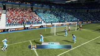 FIFA 12 - screen - 2011-10-11 - 221762