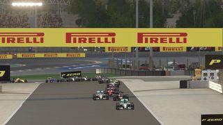 F1 2016 id = 328911
