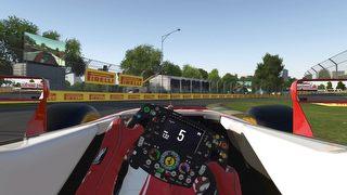 F1 2016 id = 328912