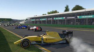 F1 2016 id = 328913