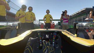 F1 2016 id = 328914
