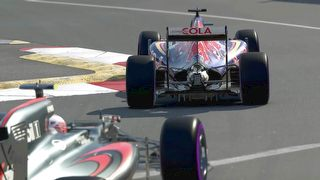 F1 2016 id = 328919