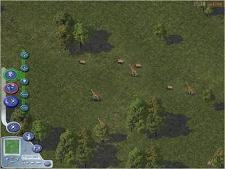 SimCity 4 - screen - 2002-08-29 - 11502