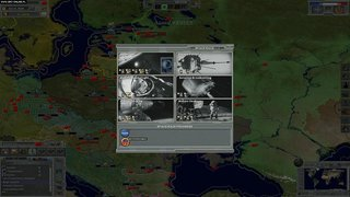 Supreme Ruler Cold War - screen - 2011-07-01 - 213590