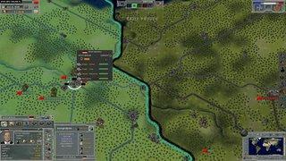 Supreme Ruler Cold War - screen - 2011-07-01 - 213591