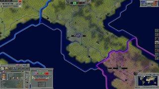 Supreme Ruler Cold War - screen - 2011-07-01 - 213592