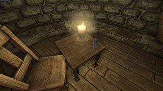 Amnesia: Mroczny Obłęd - screen - 2010-10-27 - 197445