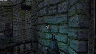 Amnesia: Mroczny Obłęd - screen - 2010-10-27 - 197446