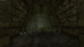 Amnesia: Mroczny Obłęd - screen - 2010-10-27 - 197448