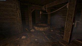 Amnesia: Mroczny Obłęd - screen - 2010-10-27 - 197450