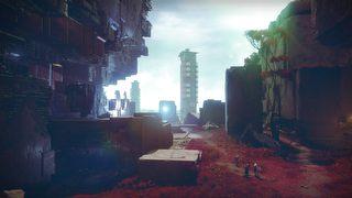 Destiny 2 id = 345515