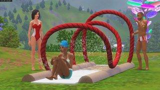 The Sims 3: Słodkie Niespodzianki Katy Perry - screen - 2012-05-18 - 238121