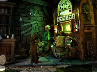 The Book of Unwritten Tales - screen - 2009-03-03 - 137262