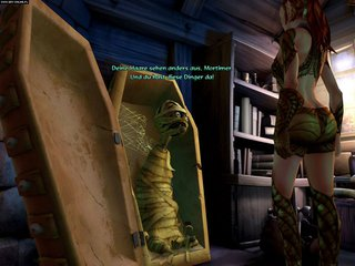 The Book of Unwritten Tales - screen - 2009-03-03 - 137265