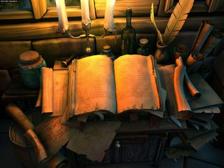 The Book of Unwritten Tales - screen - 2009-03-03 - 137267