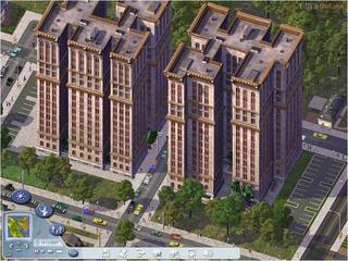 SimCity 4 - screen - 2002-08-29 - 11504