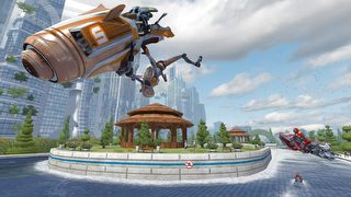 Riptide GP: Renegade - screen - 2016-08-26 - 329805