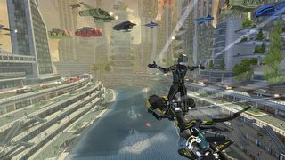 Riptide GP: Renegade - screen - 2016-08-26 - 329806