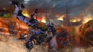 Riptide GP: Renegade - screen - 2016-08-26 - 329807