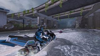 Riptide GP: Renegade - screen - 2016-08-26 - 329808