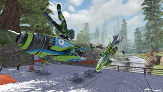 Riptide GP: Renegade - screen - 2016-08-26 - 329809