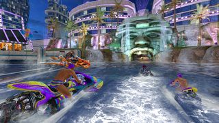 Riptide GP: Renegade - screen - 2016-08-26 - 329811