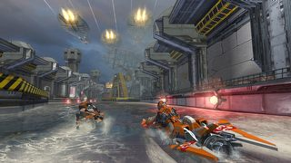 Riptide GP: Renegade - screen - 2016-08-26 - 329812