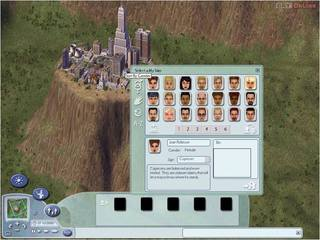 SimCity 4 - screen - 2002-08-29 - 11505