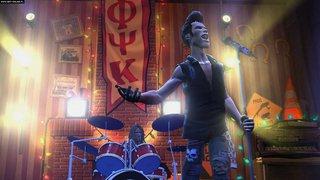 Guitar Hero: World Tour id = 107581