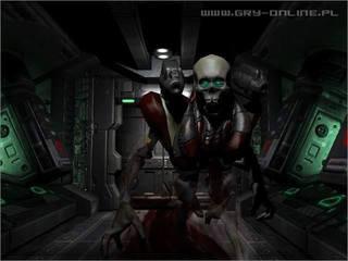 Doom 3 id = 31930