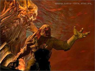 Doom 3 id = 31931