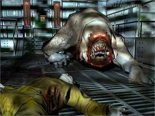 Doom 3 id = 31932