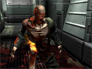Doom 3 id = 31933