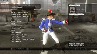 Tekken 6 - screen - 2009-10-27 - 168883