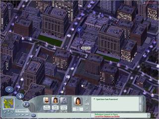 SimCity 4 - screen - 2002-08-29 - 11506