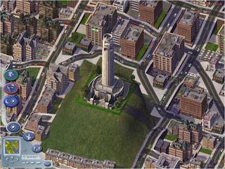 SimCity 4 - screen - 2002-08-29 - 11507