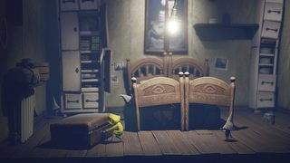 Little Nightmares - screen - 2016-08-19 - 328923