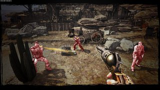 Call of Juarez: Gunslinger - screen - 2013-04-23 - 260130