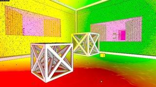 Antichamber - screen - 2013-01-21 - 254428