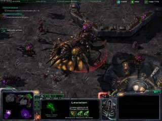 StarCraft II: Wings of Liberty - screen - 2010-08-01 - 191349