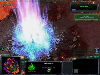 StarCraft II: Wings of Liberty - screen - 2010-08-01 - 191350