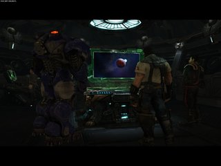 StarCraft II: Wings of Liberty - screen - 2010-08-01 - 191353