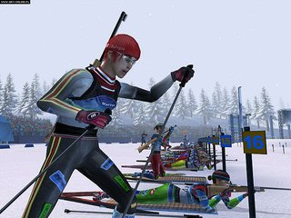 RTL Biathlon 2008 - screen - 2009-12-03 - 173575