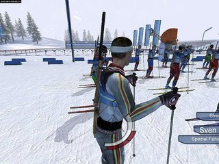 RTL Biathlon 2008 - screen - 2009-12-03 - 173577
