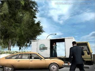 Driver 3 - screen - 2004-09-07 - 31949