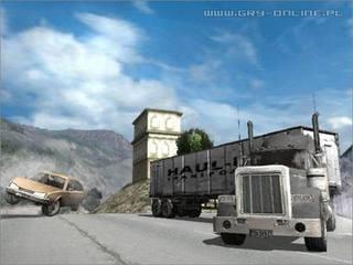 Driver 3 - screen - 2004-09-07 - 31950