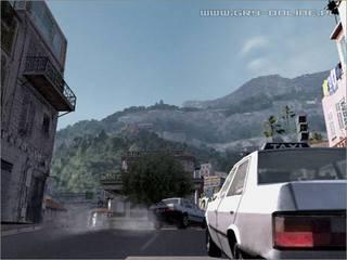 Driver 3 - screen - 2004-09-07 - 31951