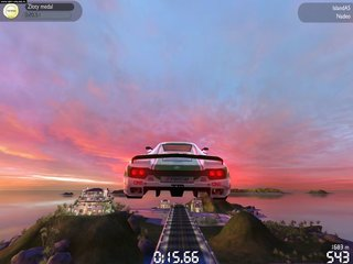 Trackmania United Forever - screen - 2008-07-22 - 111348