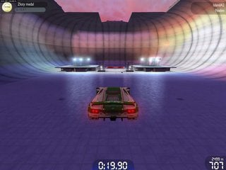Trackmania United Forever - screen - 2008-07-22 - 111350