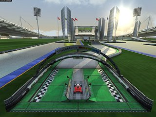 Trackmania United Forever - screen - 2008-07-22 - 111351